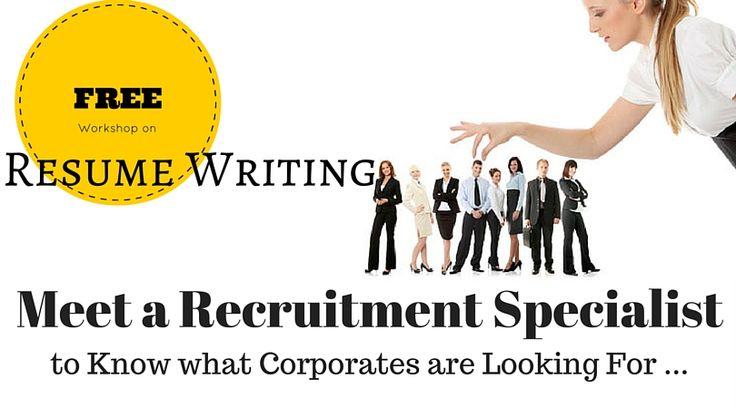 7 best Resume Writing images on Pinterest Resume writing, Bombay