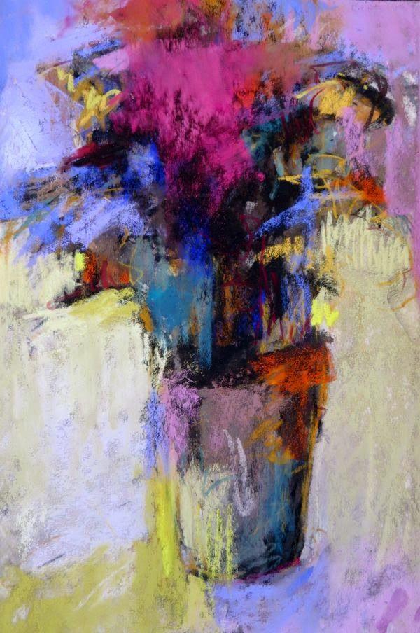 1000 ideas sobre pinturas abstractas al leo en pinterest - Cuadros online espana ...