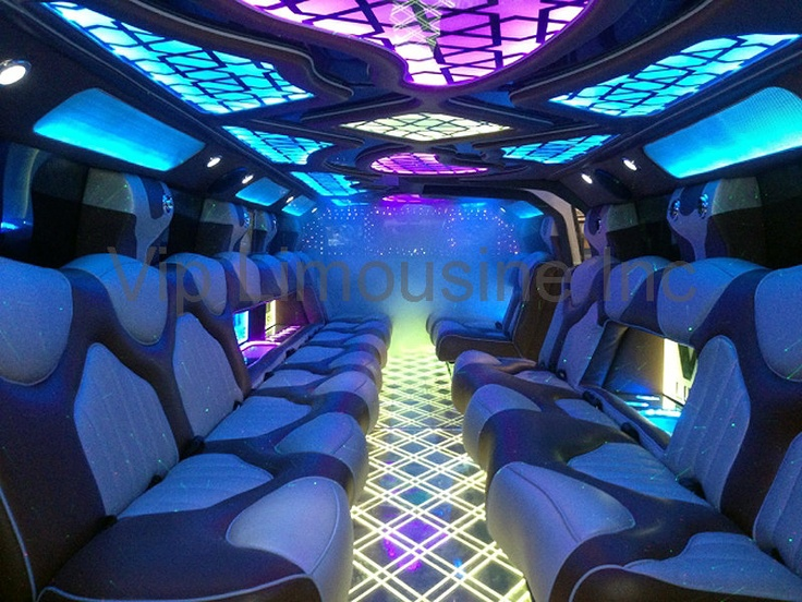 Brand New 2013 Hummer H2 with Jet Doors! .viplimousineinc.com & 48 best images about Our Limos on Pinterest | This weekend BMW ... pezcame.com