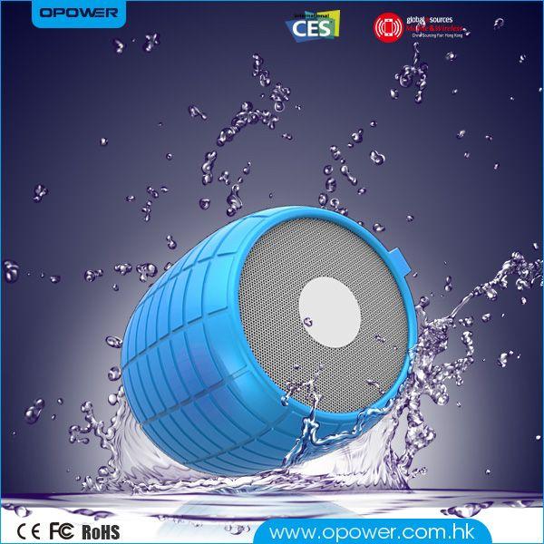Portable Speaker Bluetooth Speaker Electronics Altavoces #Altavoces, #music