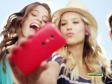 """Com selfies, Pernambucanas moderniza """"Cadê meu celular"""" - http://brasiliadigitalmarketing.com.br/marketing-digital/2014/07/18/com-selfies-pernambucanas-moderniza-cade-meu-celular/"""