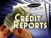 How to improve your credit score quickly - wave3.com-Louisville News, Weather & Sports