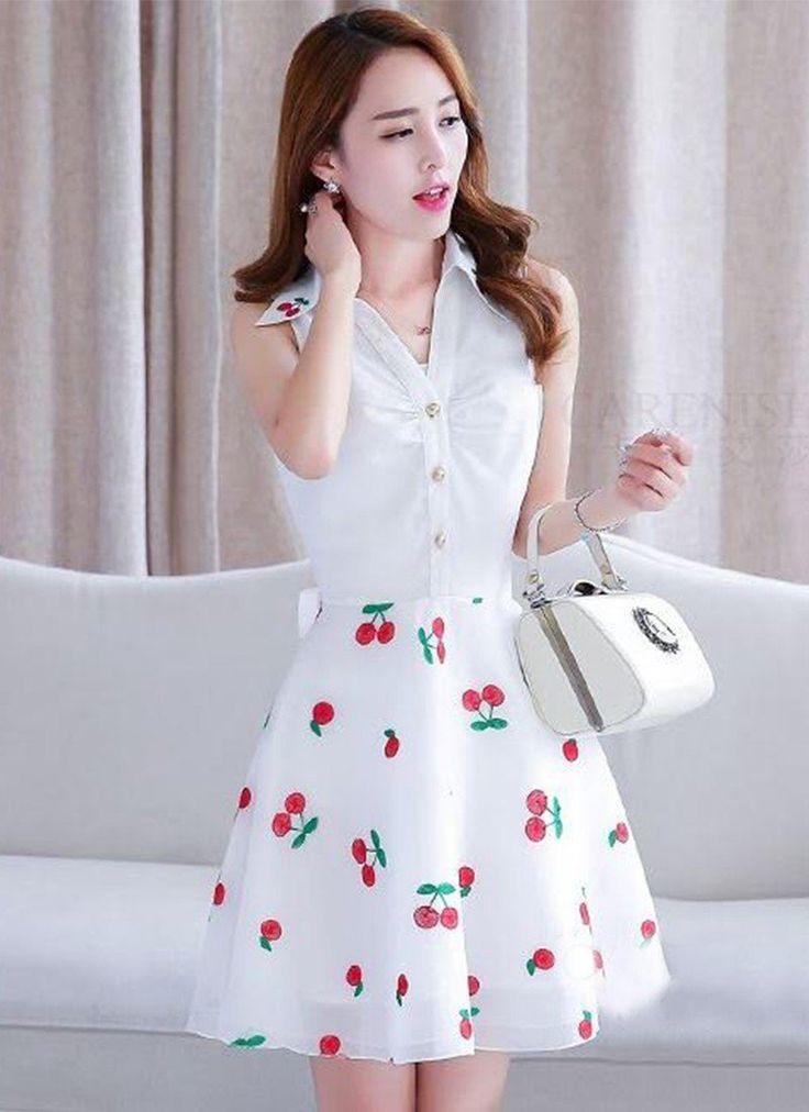 New White Tapeta Silk Designer Western Dress for Women.