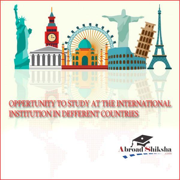 #studyabroadeducation , study abroad , study in uk , Study in singapore , Study in canada , study in ireland , MBA from UK. #abroadshiksha.com