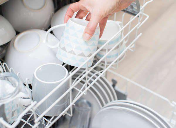 How Long Do Dishwashers Last