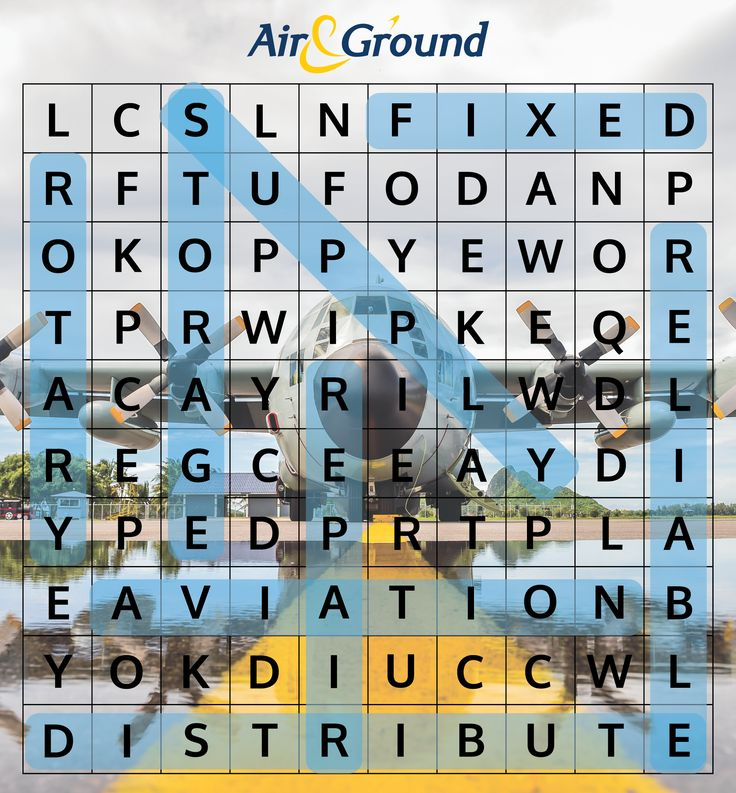 Tired of searching for the right parts and services? Let Air & Ground do all the hard work for you.  Our outstanding service management, part supply and warehousing make us your no.1 single source solution.  Contact us today at: sales@airandground.com