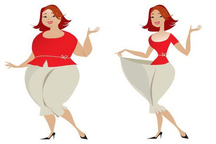 Trucul prin care poti scapa de 5 kilograme in 30 de zile! | Secretele