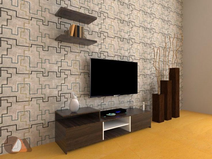 17 best take a break images on pinterest tv units take for Decoracion low cost