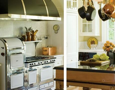 kitchen cabinets blue 124 best images about 1920 s house on 1920 2894