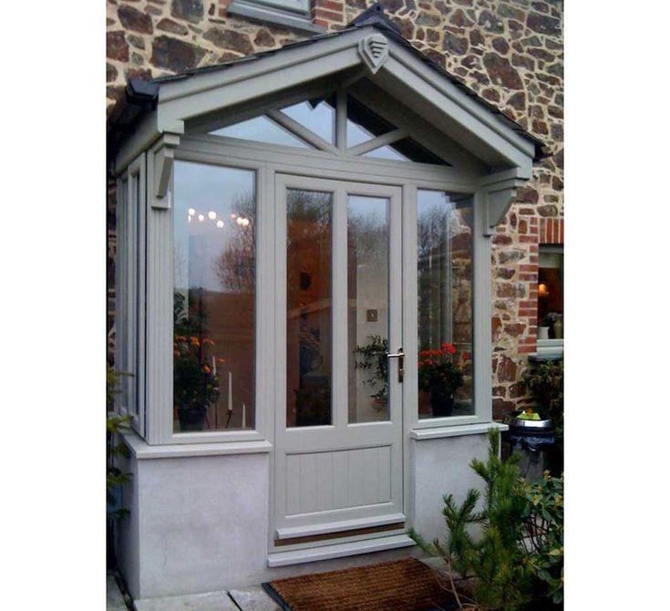 Porch-Hardwood-7-wider2