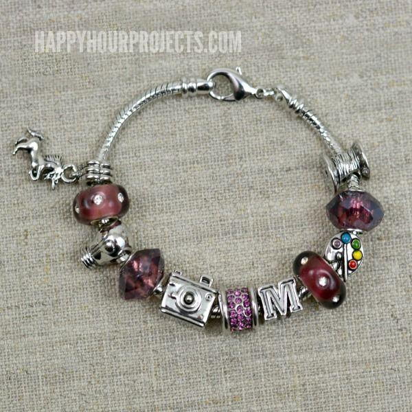 Pandora Interchangeable Earrings: 49 Best Images About Interchangeable Jewelry On Pinterest