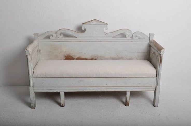 17 meilleures images propos de style gustavien suedois sur pinterest antiquit s chaises. Black Bedroom Furniture Sets. Home Design Ideas