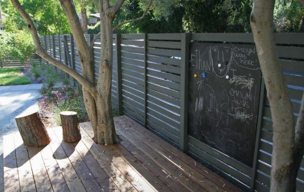 15 DIY Ideas To Create A Heavenly Backyard