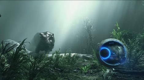 Updated: The best PlayStation VR games we've seen so far Read more Technology News Here --> http://digitaltechnologynews.com The best PlayStation VR games are en route  Sony's PlayStation VR is so nearly out which means it's almost time to stop talking about the hardware and start talking about what's important the games. So with that in mind say hello to our guide to the best PlayStation VR games (that we've seen so far).   Thankfully Sony has been busy in this regard. As well as bringing…