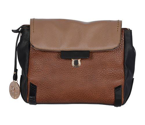 Simonchang Handbags Fashion Accessories Purses Winnipeg Boes Stvital Polopark Simon Chang