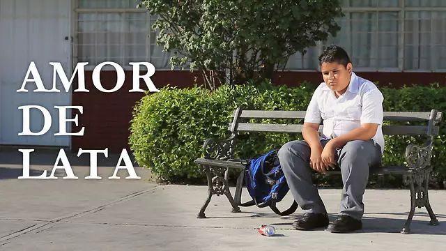 AMOR DE LATA (english subtitles) on Vimeo