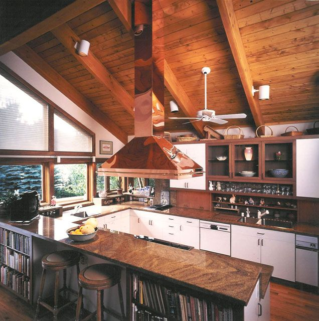 Traditional range hoods gallery abbaka home decorating for Kitchen ventilation ideas