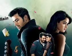 Image result for badtameez dil serial cast