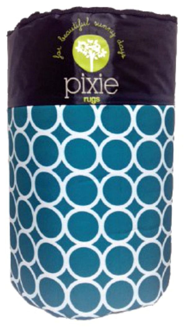 Going On A Picnic Make Sure You Have Gorgeous Rug From Pixie Rugs Smart Stylish And So Convenient They Picnics Tons More Fun