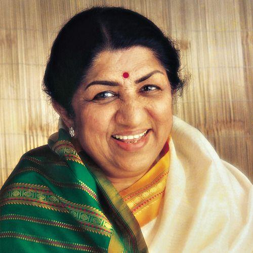 R D Burman's music will always be alive: Lata Mangeshkar - http://odishasamaya.com/news/entertainment/r-d-burmans-music-will-always-be-alive-lata-mangeshkar/71000