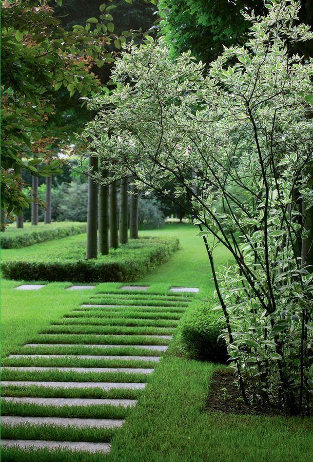 1000+ Images About Garden Ideas Auf Pinterest Gärtenbeste diy ...