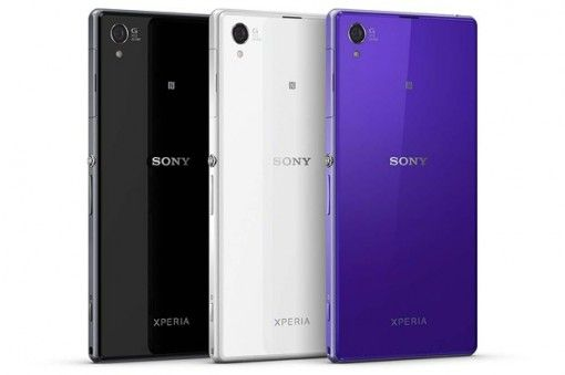 Sony Latest Smartphone Xperia Z1 is Available In India .Check this latest android smartphone features, full specifications, price rate in india and other details .