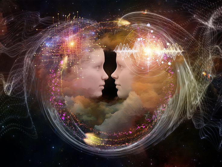 Problèmes relationnels : Chaque être humain naît sous une étoile, et nous sommes tous particulièrement vulnérables à la façon dont l'astrologie influence