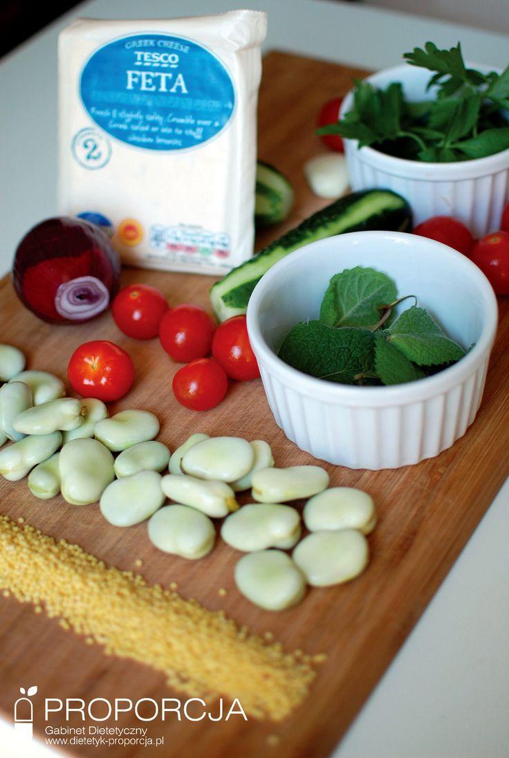 http://www.dietetyk-proporcja.pl/blog/kategorie/przepisy/120-tabbouleh-czyli-letnia-salatka-z-kasza-jaglana-i-bobem