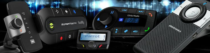 For Auto Bluetooth Integration (Auto Bluetooth Integration) Call us on this number 718.932.4900
