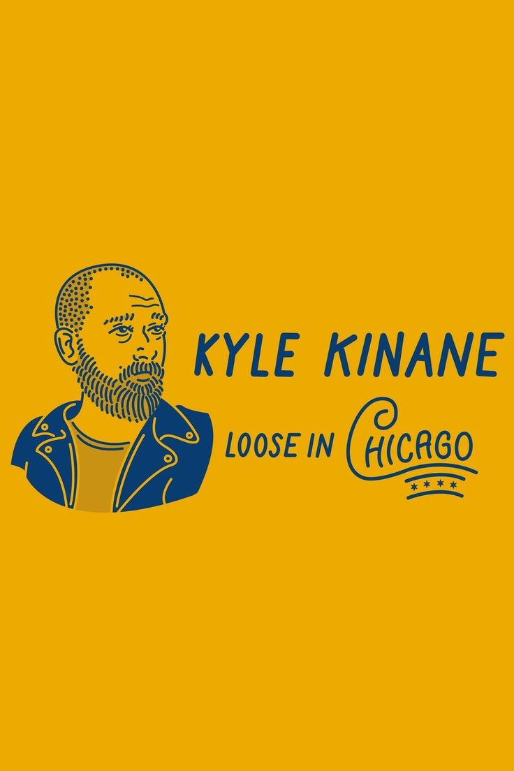 best images about cinerill sharks watch ellen stream kyle kinane loose in chicago full movie online in hq only at movieream no sign up or credit cards required to watch kyle kinane loose in
