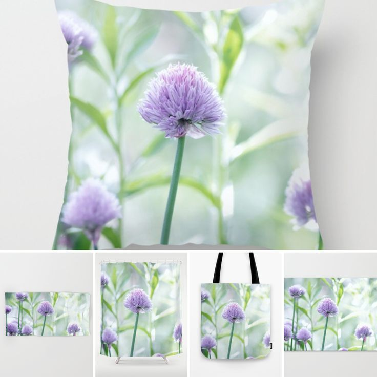 Free shipping off everything today 👉🏼https://society6.com/product/garden-nature_pillow?#s6-7070318p26a18v126a25v193👈🏼 #interior #interiores #garten #garden #alliumrestaurante #allium #flowers #patterns #nature #natur #s6 #society6 #society6art #freeshipping #today #bathroom #towles #pillows #pillow #canvas #alliumschoenoprasum #summervibes