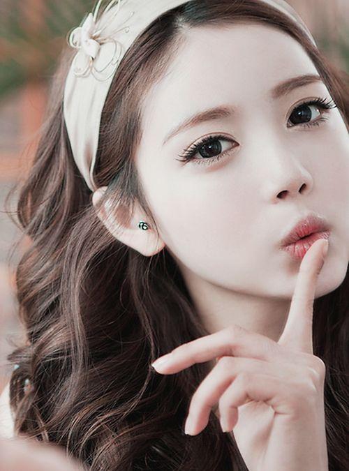 ❤❤ Asian Beautiful !♥✿´¯`*•.¸¸✿♥✿´♥✿´¯`*•.¸¸✿♥✿´¯`*•.¸¸✿♥✿다모아카지노 다모아카지노다모아카지노다모아카지노다모아카지노 http://FE7000.COM 다모아카지노다모아카지노다모아카지노