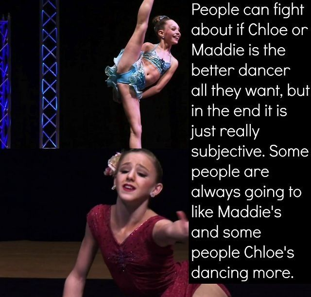 57 best images about dance moms on pinterest mackenzie - Dance moms confessions ...