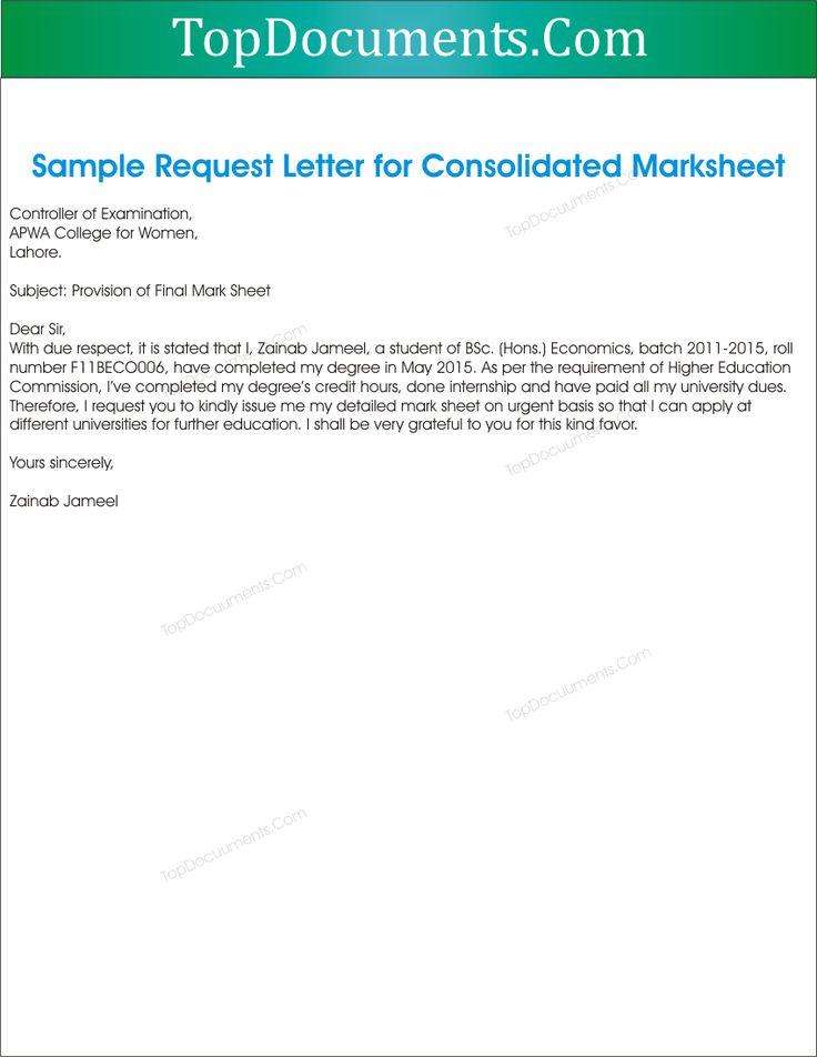 application letter format college principal durdgereport web - cheque request form