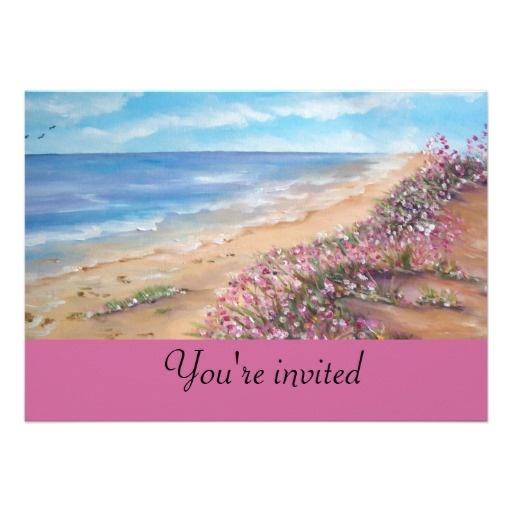 21 Invitation Ideas was adorable invitations layout