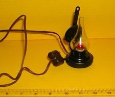 bodo hennig puppenstube llampe elektrisch wohnzimmer zubehr mbel z - Beste Wohnzimmerzubehor