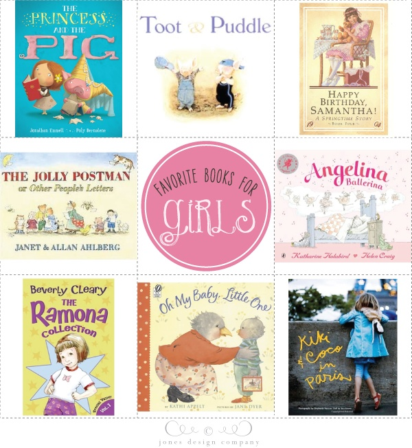 70 best books and ebooks images on pinterest kid books favorite books for girls httpjonesdesigncompanythings i fandeluxe PDF