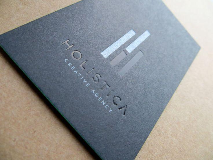 Best  Business Cards  Images On   Carte De