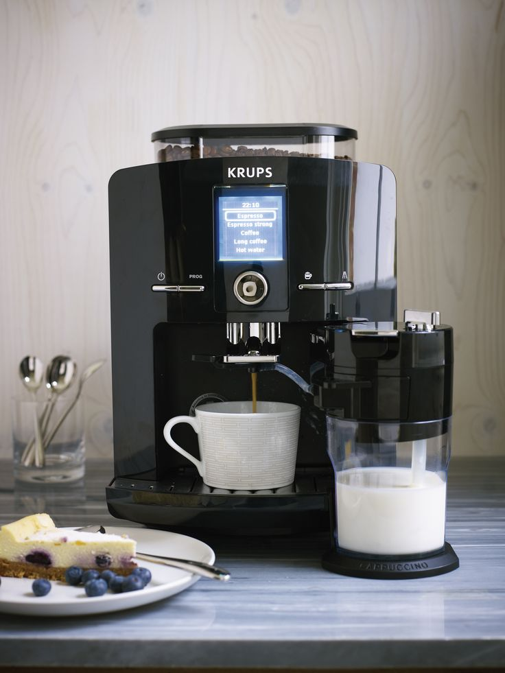 Krups Coffee Maker Debenhams : 1000+ images about SS16 Home Catalogue on Pinterest