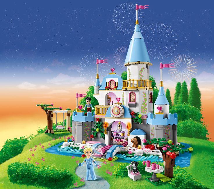 Image result for lego background images
