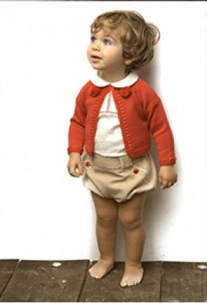Chaqueta  Encanto Niño    http://www.suenodehadas.com/tienda/index.php?route=product/product&manufacturer_id=13&product_id=91