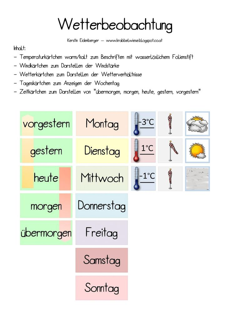 The 104 best Schule images on Pinterest | 2nd grades, Primary School ...