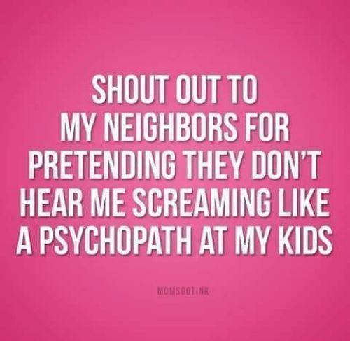 Parenting humor #parentingboyshumor #ParentingArt #ParentingHumor