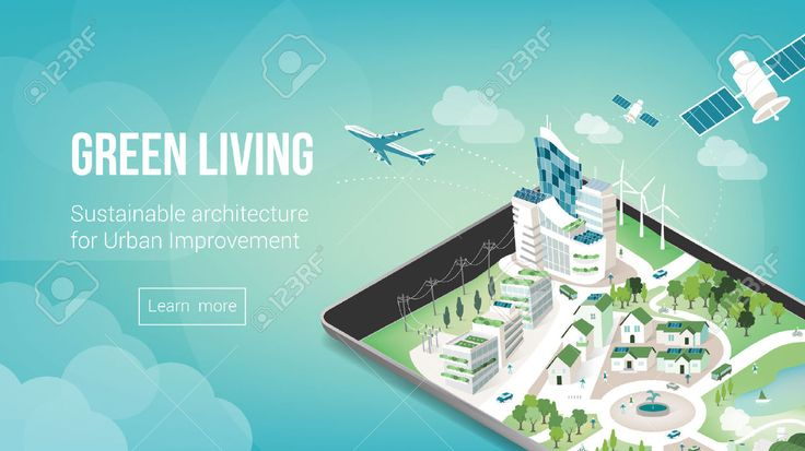 37371565-Green-city-and-sustainable-architecture-banner-with-3d-metropolis-on-a-touch-screen-tablet-or-smart--Stock-Vector.jpg (1300×731)