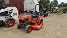 2000 Kubota BX2200 4 Wheel Drive Compact Tractorfinance tractors www.bncfin.com/apply