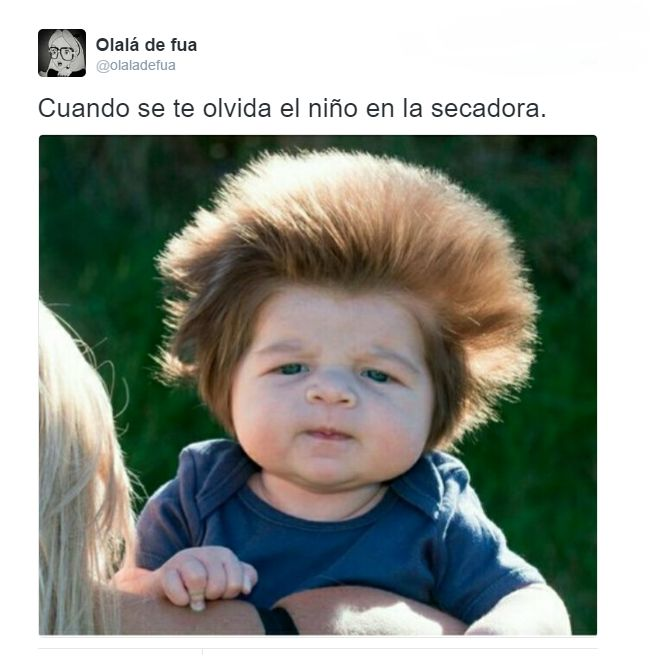 videoswatsapp.com imagenes chistosas videos graciosos memes risas gifs chistes divertidas humor http://ift.tt/2g9Btbs