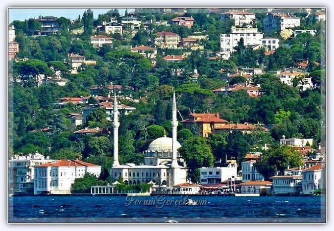 Başkentler Başkenti Yeditepe İstanbul (Türkiye) - Sayfa 10 - Forum Gerçek