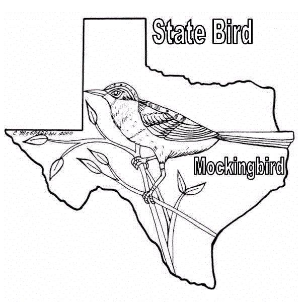 texas coloring pages texas bob s texas coloring sheets
