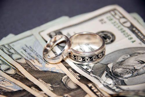 O Guia fez uma pesquisa de preços no mercado de eventos e festas para tentar responder às grandes dúvidas dos noivos: Quanto custa uma festa de casamento? E com a...