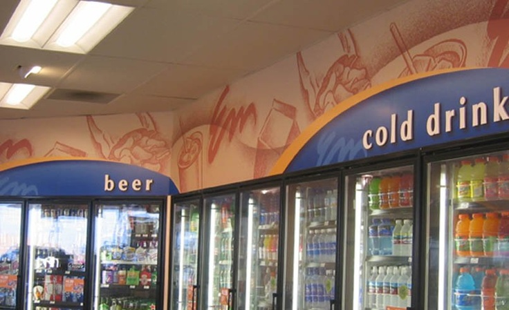 9 Best Signs Gas Stations Images On Pinterest Gas
